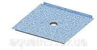 Основа TECEdrainboard для плитки (мозаики), 900х900х40 мм, фото 1