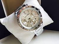 Наручные часы женские Pandora 3108179
