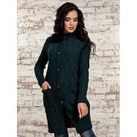 c096163f204 Украинский фабричный трикотаж в категории свитеры и кардиганы ...