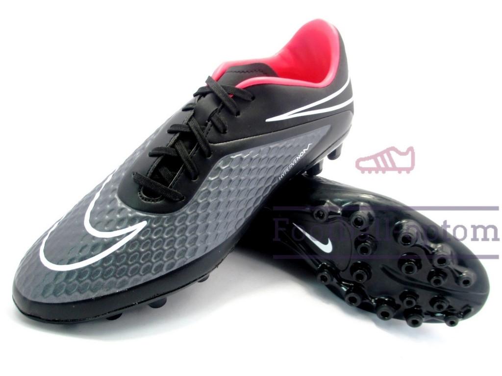 """Бутсы (копы) Nike Hypervenom - Интернет-магазин обуви """"VIZIT"""". Купить мужскую обувь в Харькове"""