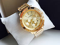 Наручные часы женские Pandora 31081711