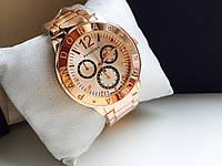 Наручные часы женские Pandora 31081712 реплика
