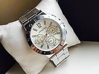 Наручные часы женские Pandora 31081713 реплика