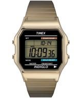 Мужские часы TIMEX T78677