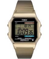 Часы TIMEX T78677