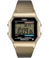 Мужские часы TIMEX T78677, фото 1
