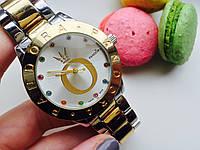 Наручные часы женские Pandora 31081714