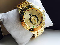 Наручные часы женские Pandora 31081715 реплика