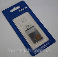 Аккумулятор Nokia BL-4C DJV/02-3
