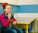 Покупайте детские книги из Харькова, или Как помочь ребенку освоить за лето школьную программу по литературе
