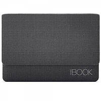 Чехол Lenovo для планшета YOGA BOOK Sleeve (Gray-WW)
