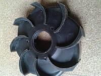 Отвод лопаточный ЭЦВ 6,8,10