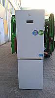 Холодильник Beko RCNE365E40W 1.85m А++ No Frost