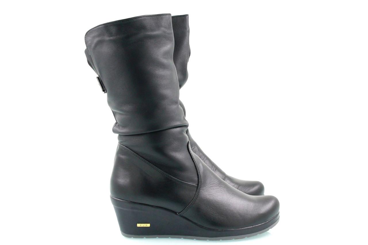 Зимние сапожки Влада-03 - Интернет-магазин обуви