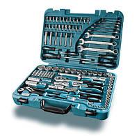 Универсальный набор инструментов 98 предметов HYUNDAI K 98