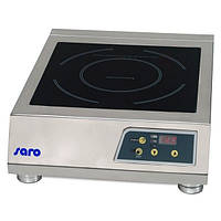 Плита индукционная NATASCHA SARO