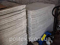 Картон асбестовый КАОН-1   4мм  ГОСТ 2850-95
