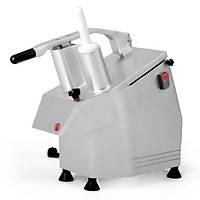 Овощерезка Frosty HLC-300 профессиональная с 5-ю дисками
