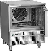 Апарат шоковой заморозки TEFCOLD-BLC5