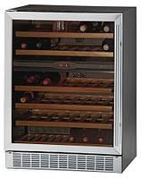 Шкаф холодильный для вина TEFCOLD TFW160-2s