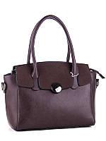Женская сумка D506 Женские сумки рюкзаки и клатчи Kiss Me опт розница дешево Одесса 7 км