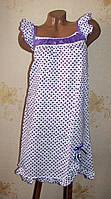 Женская ночнушка,  размер 48, 52
