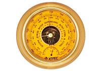 Бытовой барометр Утес БТК СН 14 Россия