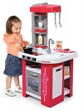 Кухня игровая Studio Mini Tefal Smoby 311022, фото 2