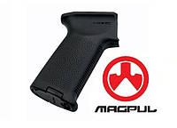 Эргономичная пистолетная рукоятка Magpul MOE® AK (США) для АК