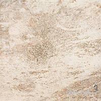 Клинкер Natucer Напольная плитка NATUCER GRAND CANYON NEVADA