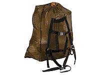 Рюкзак для чучел Magnum Decoy Bag 120х127 см