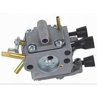 Карбюратор для Stihl FS 400 / 450 SABER (Класс-А)