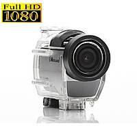 Экшн-видеокамера Midland XTC280 Full HD C1093