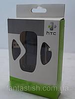 Универсальное зарядное устройство для HTC оригинал