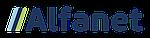 Alfanet Long-Range Wi-Fi