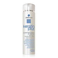 Шампунь восстанавливающий кератин для очень поврежденных волос, 250 мл