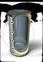 Бак-накопитель для отопления TESY V-300 300л
