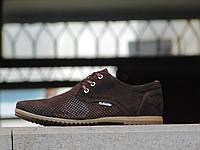 Мужская повседневная обувь Clarks 10211