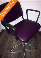 Парикмахерское кресло клиента Liza , фото 1