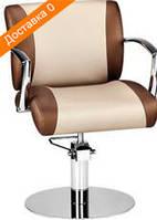 Парикмахерское кресло клиента Eve, фото 1