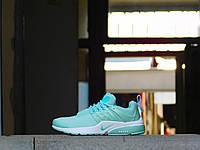 Кроссовки женские Nike Presto 10349