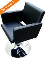 Парикмахерское кресло Amadeo