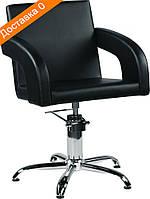 Парикмахерское кресло Tina Lux