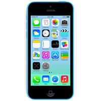 Копия iPhone 5C / камера  5 Мп / Android 4.1 / GPS / WIFI, фото 1