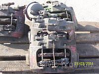 Суппорт тормозной передний Renault Magnum Mack (Рено Магнум)