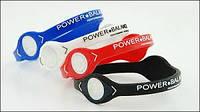 Энергетичиский браслет Power Balance Пауэр Баланс