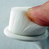 Ультразвуковая щетка Pobling Sonic Pore Cleanser Color для глубокого очищения кожи, фото 2