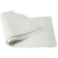 """Пергамент многоразовый силиконизированный """"Silidor"""", 60 x 40 см. Норвегия"""
