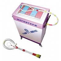 Аппарат для магнитотерапии МАГНИТЕРМ