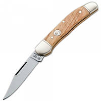 Нож Boker Copperhead Evergreen, фото 1
